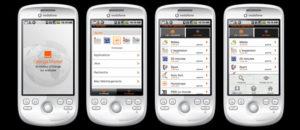 app_orange_catalogue