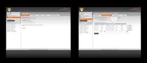 application-distributeur-domus-home-security