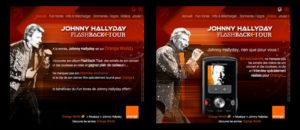 johnny_hallyday_flashback_tour