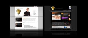 site-domus-technologie