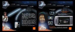 star_wars_dvd_collector