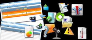 application-one2team