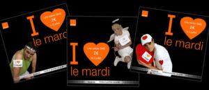 ilove_le_mardi
