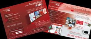 leaflet-club-avantage-pmu