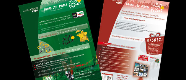 leaflet-club-avantage-pmu-tour-de-france