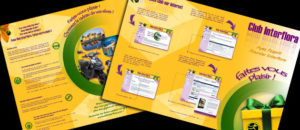 leaflet_interflora