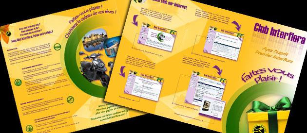 leaflet_interflora