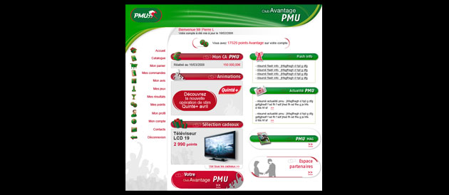 web-club-avantage-pmu
