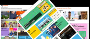 application mobile Orange euro2016
