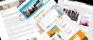digital workplace Up groupe